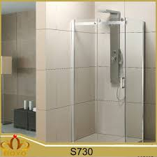 Cheap Shower Door Fantastic Cheap Shower Doors Sale Contemporary Shower Room Ideas