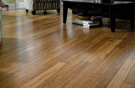 Hardwood Flooring Sealer Bamboo Flooring Reviews Nz Bamboo Floors Bamboo Flooring 10