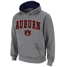 auburn sweatshirt auburn tigers hoodies auburn university