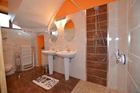 chambres d hotes dol de bretagne chambre d hôtes domaine de la roche à mont dol haute bretagne ille