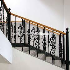 Banisters For Sale Used Wrought Iron Railings For Sale Used Wrought Iron Railings