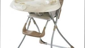 harnais chaise haute chicco best of vertbaudet chaise haute chaises design