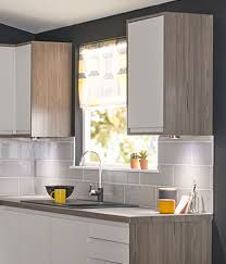 White Gloss Kitchen Cabinets by Kitchen Decorating Gray Kitchen Sink Light Gray Cabinet Paint