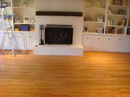 true quality wood flooring inc in fort lauderdale fl about