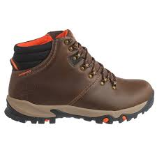 bone collector home decor bone collector alpine hunting boots for men save 54