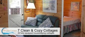 Cottage Rental Ottawa by Cottage Rentals Close To Kingston U0026 Ottawa Waterfront Rentals