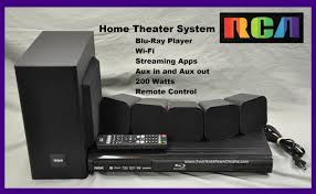 rca dvd home theater system home video and audio stereo receivers four aces pawn 402 455