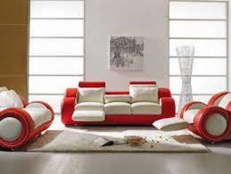 Used Sofa Set For Sale by Sofa Leather Sofa Sets Wondrous Leather Sofa For Sale Singapore