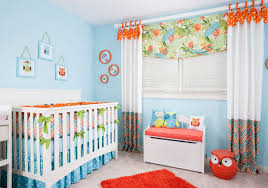 nursery decorator kansas city baby room designer services
