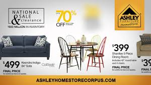 Ashley Furniture Corpus Christi Texas July Pre Roll Ad Top5Star