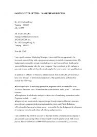 24 creative cover letter sample 7 creative cover letter examples