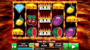 slots for android slots to vegas slot machines android apps on play