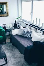 Wohnzimmer Dekoration Lila Bemerkenswert Grau Wohnzimmer Farbkombination Mit Wandfarben Mocca
