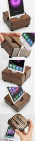 best 25 wood docking station diy ideas on pinterest docking