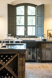 provence kitchen provence kitchen katy elliott on sich