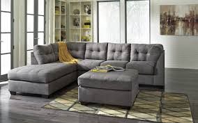 Sectional Sofa Sets Maier Charcoal Sectional Sectional Sofa Sets