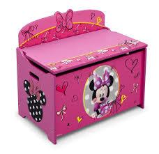Minnie Mouse Rug Bedroom Mickey Mouse U0026 Friends You U0027ll Love Wayfair