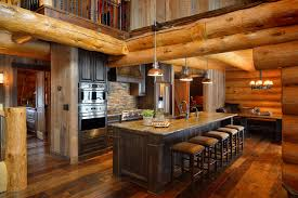 timber kitchen designs fabulous rustic kitchen designs with timber as main element with a