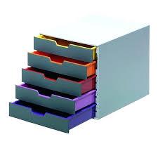 3m Desk Drawer Organizer Plastic Desks Organizer Acrylic Desk Protector Clear Large Image