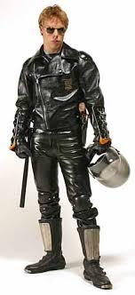mad max costume costumes mad max