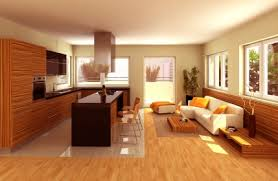 cost to install bamboo flooring estimates and prices at fixr