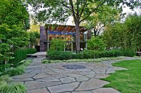 Home Design 3d Outdoor Garden Mod Apk Home Design With Garden Inspirational Garden Home Designs Beautiful