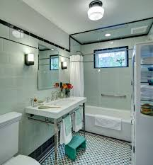 Subway Tile Bathroom Floor Ideas by Old Bathroom Tile Ideas Old Bathroom Floor Tile Decorative