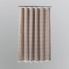 bathroom paisley shower curtain stall shower curtain 84