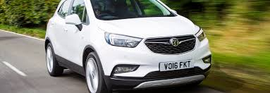 vauxhall mokka vauxhall mokka x 1 6 cdti design nav suv review car keys