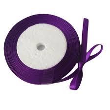 cheap satin ribbon cheap satin ribbon malaysia find satin ribbon malaysia deals on