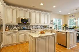 what is the best size for a kitchen sink what is the average american kitchen size