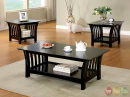 Livingroom Pc Coffee Table 30 Inspirations Of 2 Piece Coffee Table Sets End Set
