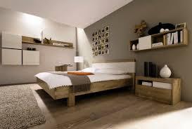 geeignete farben fã r schlafzimmer beautiful welche farben fürs schlafzimmer images barsetka info