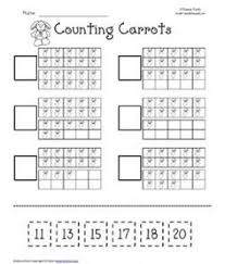 tally marks worksheets u2013 8 worksheets free printable worksheets