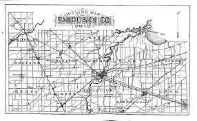 Map Of Sandusky Ohio by Sanduskymap Jpg