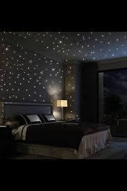 starry night sky bedroom lighting wow how amazing to do one wall