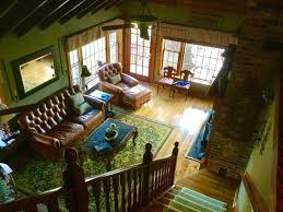 cottage charming best describes this country cottage sleeps 14 30