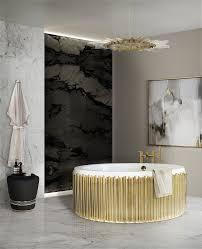 small master bathroom designs top modern bathroom design luxury designs small master traditional