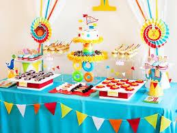 birthday decoration ideas 40 and simple birthday decoration ideas