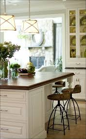 Kitchen  Marble Top Dining Table India Round Stone Top Dining - Stone kitchen table