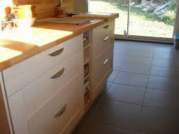 meuble cuisine bricoman bricoman parquet flottant avec evier cuisine bricoman best of meuble