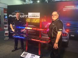 code 3 pursuit light bar the brand new code 3 pursuit lightbar is code 3 asia pacific