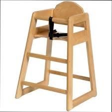 chaise haute hello chaise haute chaise haute olmitos