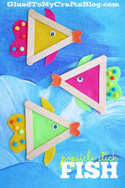 3920 best craft for kids images on pinterest children diy and
