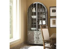 Dining Room Display Cabinets Universal Furniture Curated Display Cabinet