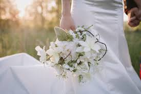 springfield wedding florists reviews for 17 florists