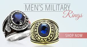 mens rings for sale men s jewelry sale a thon 10 on men s rings cerijewelry
