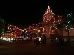 free holiday events in san antonio free fun in austin