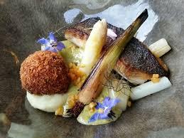 cuisine asperge 27 best restaurantdishes images on restaurant dishes