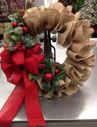 michaels christmas decorations christmas lights decoration